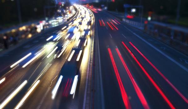 Vláda schválila investice do dopravní infrastruktury na Mladoboleslavku