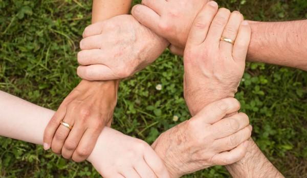 Nové Boleslavsko aktivnější: vyhlášena grantová výzva Občanská společnost