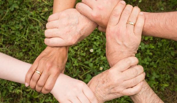 Nové Boleslavsko aktivnější: Nadační fond ŠKODA AUTO podpoří rozvoj komunitního života