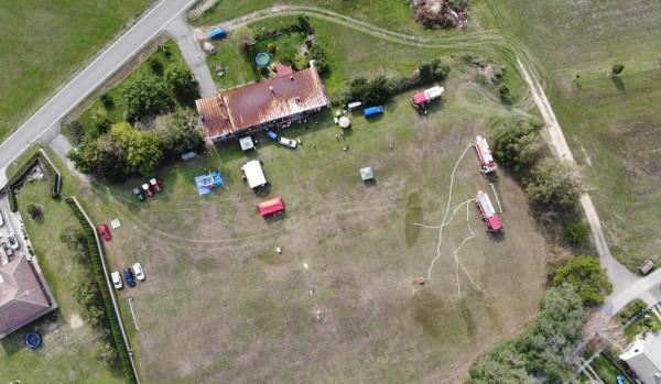 Nové Boleslavsko pro volný čas: Loučení s létem 2019