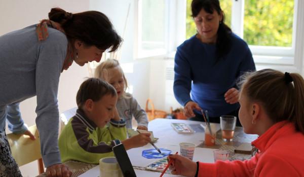 Nadační fond ŠKODA AUTO podporuje spolky Boleslavska