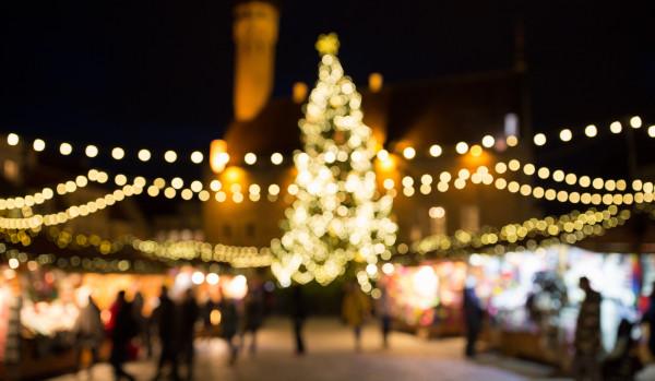 Veselé Vánoce a šťastný nový rok 2021