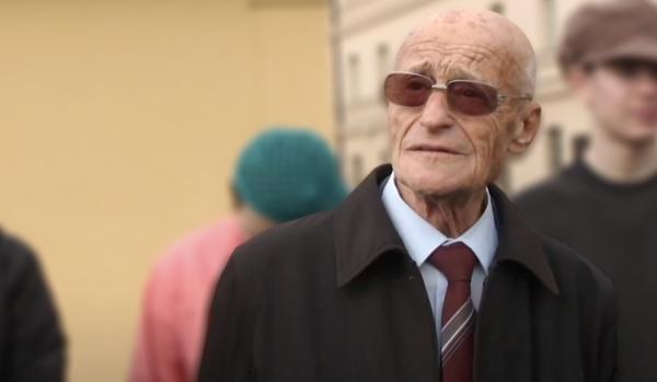 Zapomenuté příběhy Mladoboleslavska: Muž, za kterého mluvila jeho práce