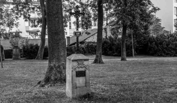 Zapomenuté příběhy Mladoboleslavska: Latinská babička z Mladé Boleslavi