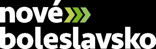 Nové Boleslavsko